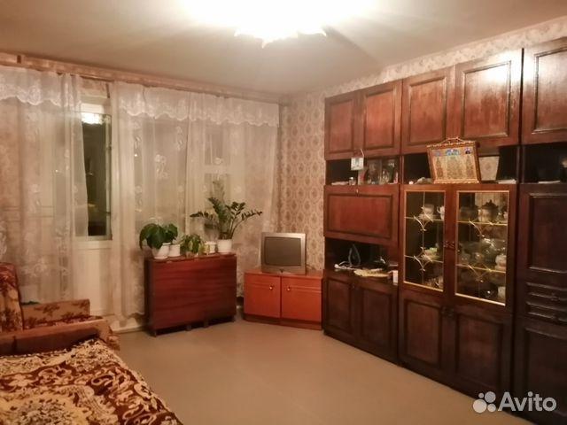 Продается двухкомнатная квартира за 3 700 000 рублей. улица Рихарда Зорге, 90.