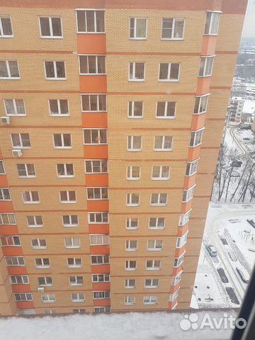 Продается четырехкомнатная квартира за 5 950 000 рублей. Московская обл, г Чехов, ул Лопасненская, д 5.