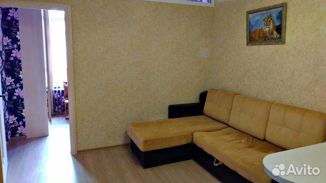 Продается однокомнатная квартира за 3 900 000 рублей. Краснодарский край, г Сочи, ул Плеханова.