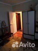 Продается однокомнатная квартира за 2 000 000 рублей. Ямало-Ненецкий автономный округ, Полярная улица, 8.