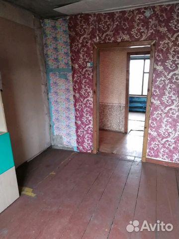 Дом 85 м² на участке 10 сот. 89049664877 купить 3