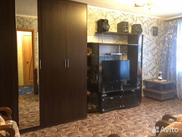 Продается двухкомнатная квартира за 2 400 000 рублей. Московская обл, г Можайск, рп Уваровка, ул Московская, д 11.