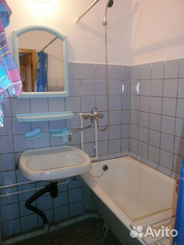 2-к квартира, 56 м², 9/10 эт.