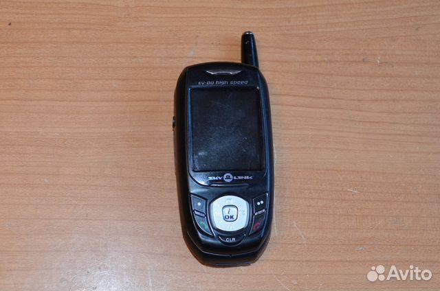 Телефон SkyLink Ubiquam U-300