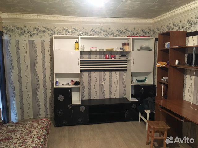 Продается двухкомнатная квартира за 1 300 000 рублей. г Якутск, ул Пионерская, д 42.