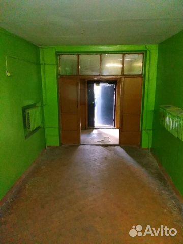Комната 19 м² в 1-к, 3/5 эт. 89156487724 купить 8