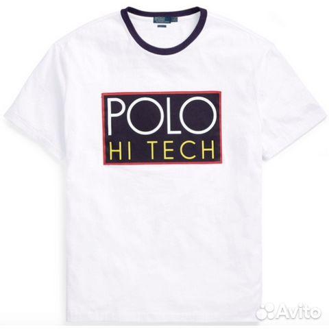 0aecab253258 Мужская футболка pp Philipp Plein | Festima.Ru - Мониторинг объявлений