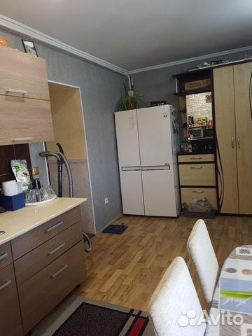 2-к квартира, 45 м², 1/1 эт. 89132704120 купить 2