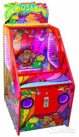 Игровой Автомат Big Bass