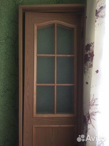 Дверь межкомнатная 89200160858 купить 1