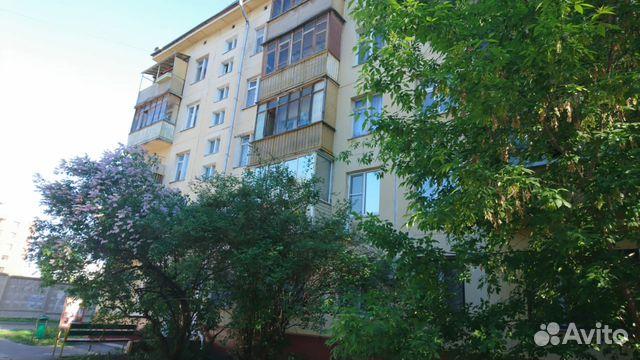 Продается однокомнатная квартира за 7 500 000 рублей. г Москва, пр-кт Маршала Жукова, д 8 к 1.