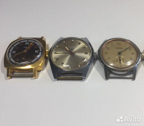 Ссср екатеринбург часы продам curren m8110 часов стоимость