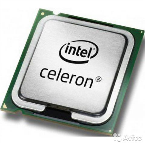 INTEL R CELERON R CPU 2.80GHZ DRIVER WINDOWS