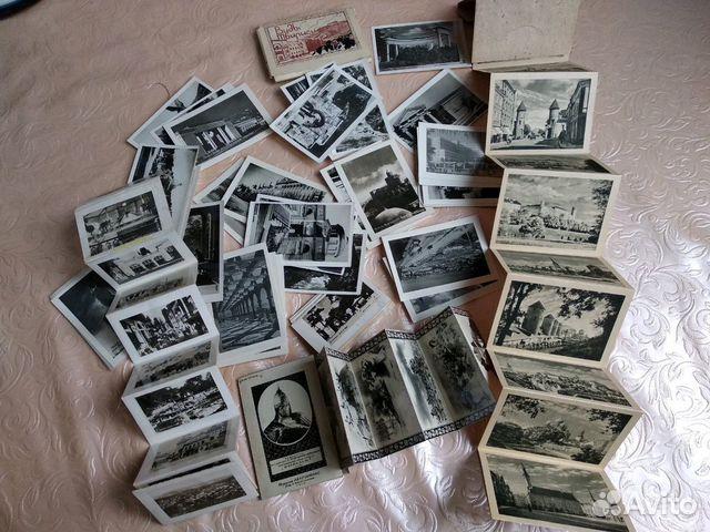 Маме, открытки в подольске