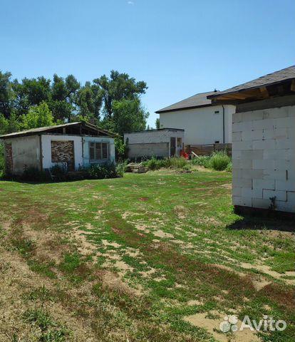 Дом 105 м² на участке 9 сот. 89610837369 купить 5
