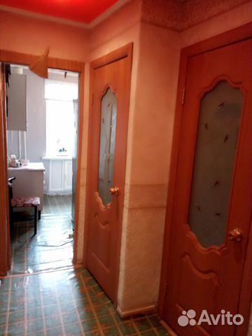 2-к квартира, 43 м², 2/5 эт. 89622876204 купить 9