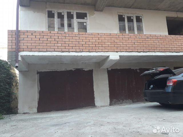 2-к квартира, 83 м², 4/4 эт. 89130326939 купить 2