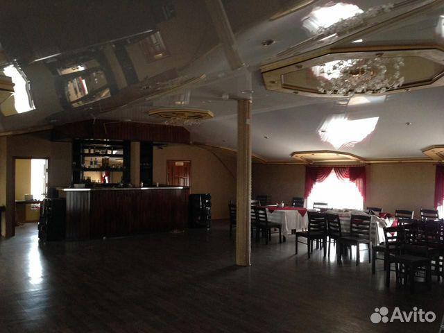 деревне хопылево ресторан лиман магадан фото мой пошаговый рецепт