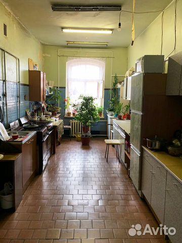 7-к квартира, 209 м², 4/5 эт.