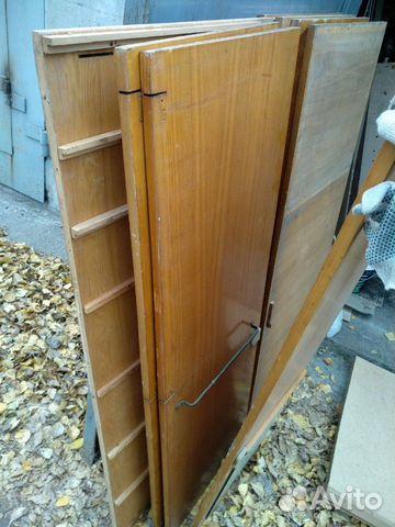 Шкаф для одежды и белья  89033386038 купить 2
