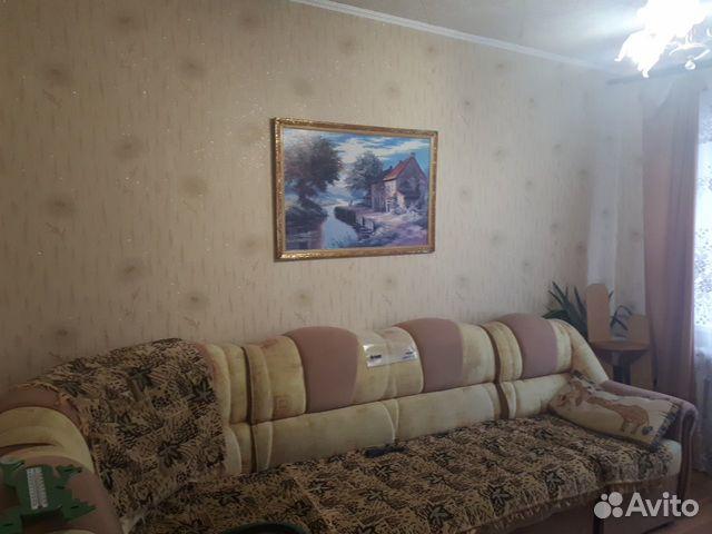 Дом 68.6 м² на участке 8 сот.  89083184444 купить 9