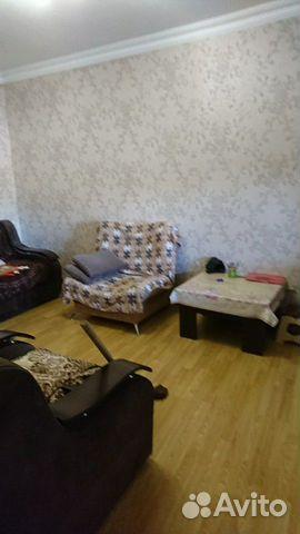 Дом 53 м² на участке 2 сот.  89288901421 купить 4