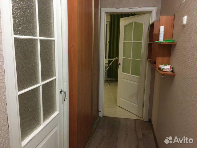 2-к квартира, 43.5 м², 2/5 эт.  89933005127 купить 5