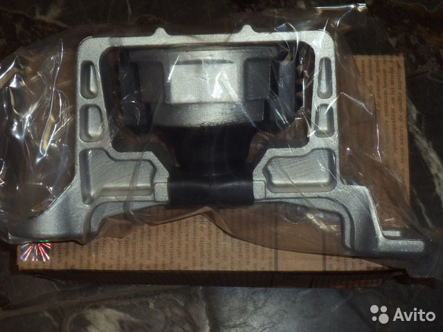 Купить подушка двигателя на форд фокус фото 621-356