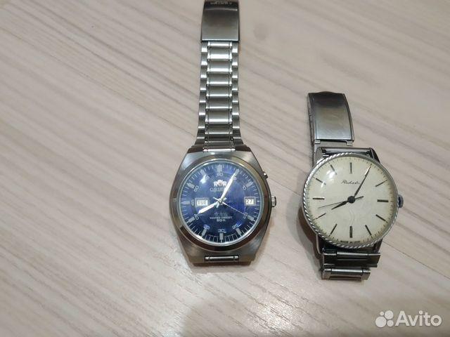 Б продам часы купить у часов дорогие марки