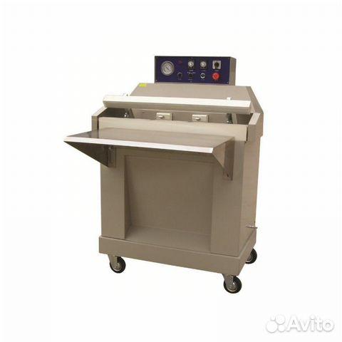 Basketery vacuum sealer DZ-800W