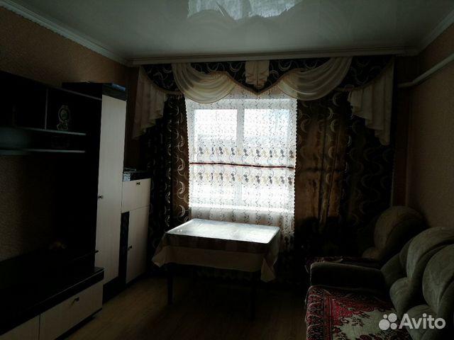 2-Zimmer-Wohnung, 48 m2, 1/2 FL. 89170526765 kaufen 2