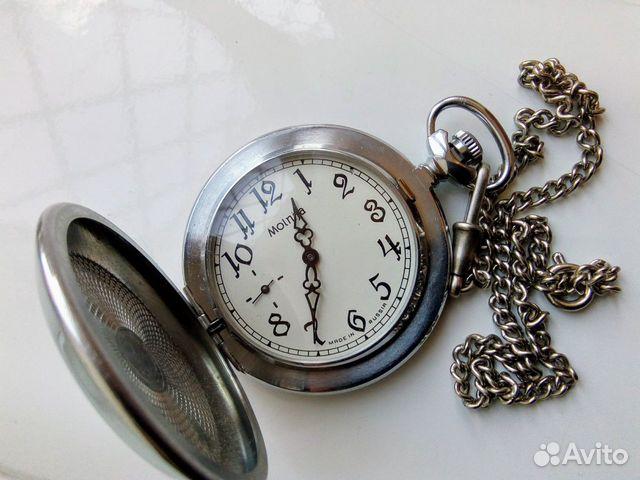 Молния карманные продам глухари часы часов стоимость картье