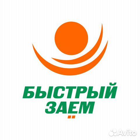 Работа в костомукша украинские супермодели