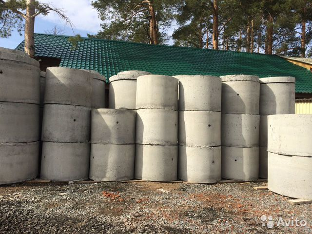 Жби в воткинске завод жби ржев