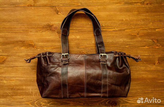 купить сумку на авито москва женскую