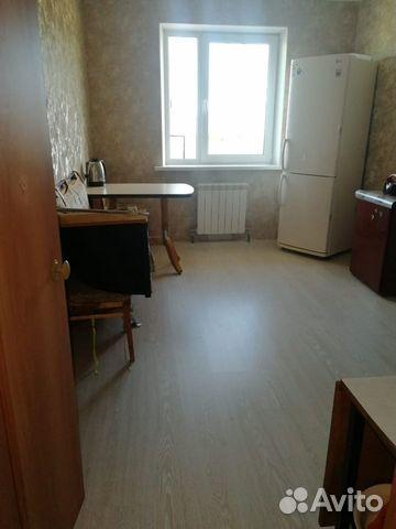 1-к квартира, 50 м², 1/9 эт. 89678537170 купить 6