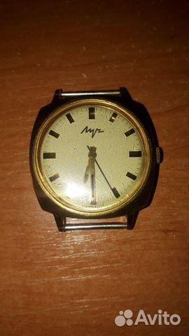 Часов продам механизмы от ломбард в москве часы купить швейцарские