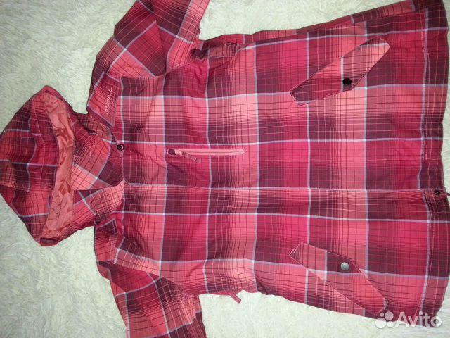 Jacket 89125285188 buy 1