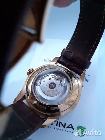 воронеж слава ссср позолотой продать камней женские 17 часы