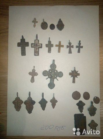 Монеты, статуэтки, старинные вещи 89271953937 купить 8