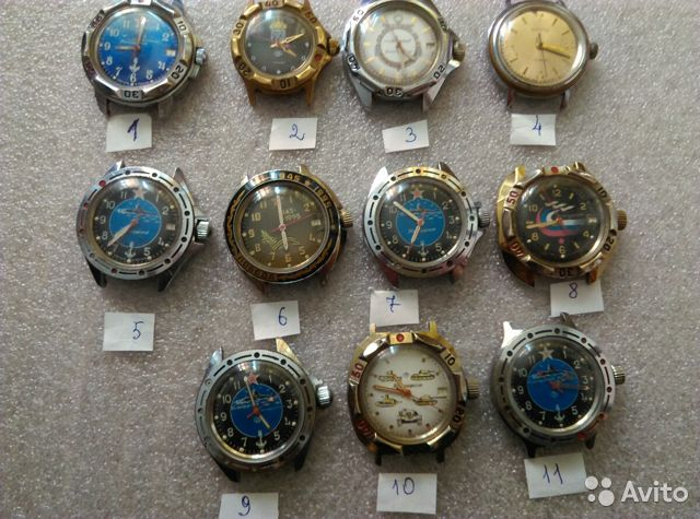 Водонепроницаемые стоимость часов восток таг хауэр часов стоимость