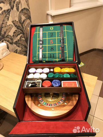 Рулетка для домашнего казино купить игровые автоматы fairy land играть бесплатно