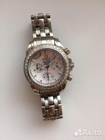 На омега авито часы продать от апл часов стоимость