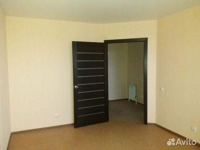 2-к квартира, 51 м², 9/9 эт. купить 4