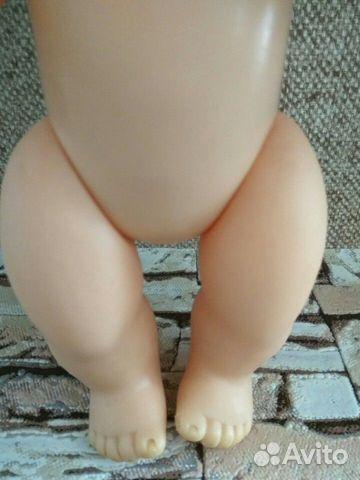 Кукла СССР редкая 89053953997 купить 7