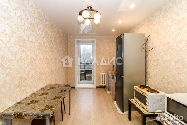 2-к квартира, 69.3 м², 6/15 эт. 89209094383 купить 7