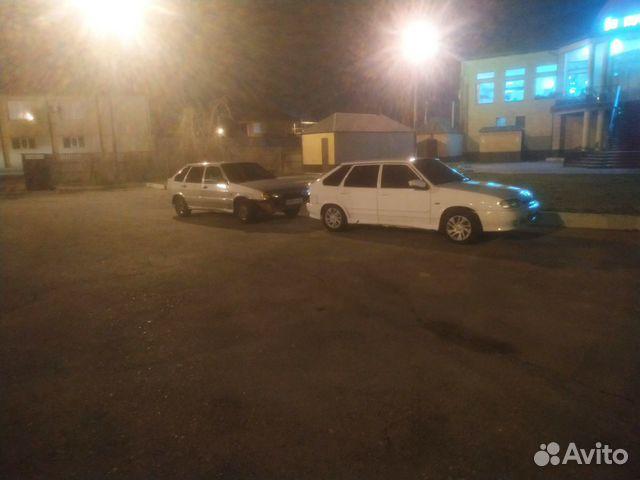 ВАЗ 2114 Samara, 2012 89993101234 купить 2