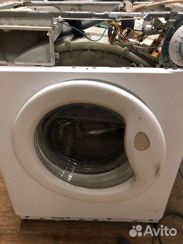 Ремонт стиральных машин купить 3