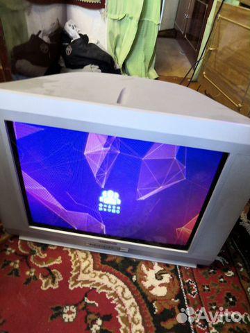 Телевизоры купить 1