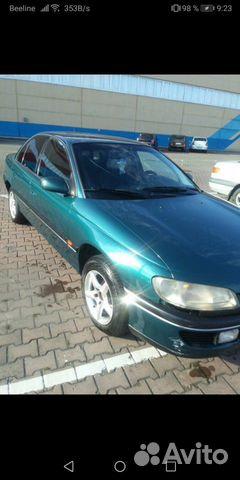Аренда авто 89059615777 купить 1